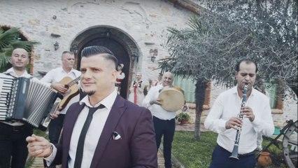 Rati - Dita e dielë (Official Video HD)