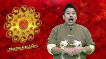 Master Hanz: Horoscope - January 6, 2020 | UKG