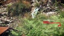 """INEDIT - Ce soir, à 21h05 sur NRJ12, Jean-Marc Morandini présente un nouveau numéro de """"Crimes"""": """"Drames en Haute-Corse"""" - VIDEO"""