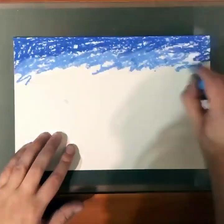 Draw boats