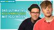 Das große Kelly-Family-Quiz mit Iggy Kelly und Ben    Wisst ihr noch?
