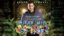 Santo Verduci - Contactoons Super Hit