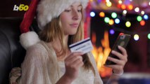 Tips to Pay Off Your Holiday Credit Card Debt Quickly