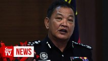 IGP reminds politicians to steer clear of racial and religious rhetoric
