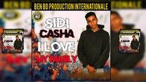 Sidi Casha - Lova My Family - Sidi Casha