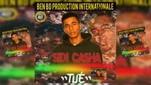 Sidi Casha - Tué - Sidi Casha