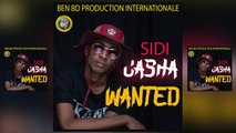 Sidi Casha - Wanted - Sidi Casha