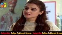 Muhabbat Na Karyo Episode 16 Teaser | Muhabbat Na Karyo Episode 16 Promo
