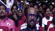 Anirudh Excellent Speech(Telugu)