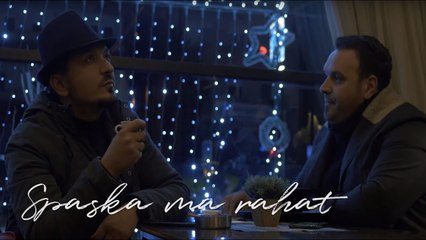 Hekurani ft. Dardan Gjinolli - Vula e Dashurise (Official Video HD)