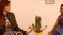 Shahid Kapoor Has Better Taste In Fashion Than Ranveer Singh: Kanika Kapoor