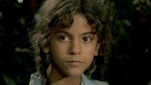 Utolsópadban(1975)–ВидеоDailymotion