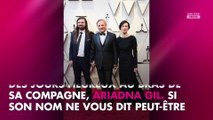 Viggo Mortensen : Qui est sa compagne, l'actrice Ariadna Gil ?