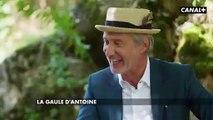 La Gaule d'Antoine en Occitanie - Bande Annonce