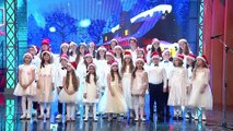 Klanifornia - Kori i femijeve vs Kori Klanifornia (31 dhjetor 2019)