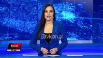 Edicioni i Lajmeve Tv Klan 04 Janar 2020, ora 12:00