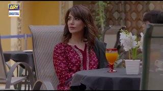 Bewafa Episode 18 | 6th Jan 2020 | ARY Digital Drama