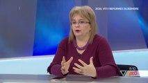 7pa5 - 2020, viti i reformës zgjedhore? - 6 Janar 2020 - Show - Vizion Plus