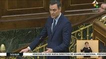 teleSUR Noticias: Croacia elige nuevo presidente en segunda vuelta
