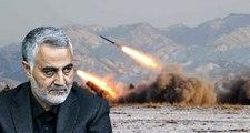 ABD ile İran arasında savaş çıkar mı? Uluslararası analistlerden en çok merak edilen soruya yanıt verdi