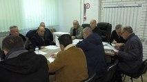 Mbahet mbledhja e Kuvendit të LRFGJ-së - Lajme