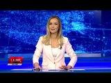 Edicioni i Lajmeve Tv Klan 06 Janar 2020, ora 15:30