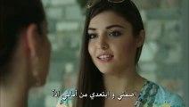مسلسل بنات الشمس الحلقة 4 مترجمة للعربية القسم 1 فيديو Dailymotion