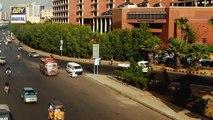 Damsa Episode 16  6th January 2020  ARY Digital Drama