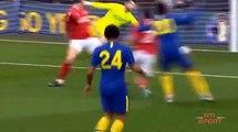 Football | Fa Cup : Le point du 3ème tour