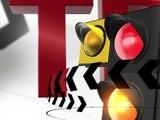 INFO TRAFIC du 06/01/2020 - Info trafic - TL7, Télévision loire 7