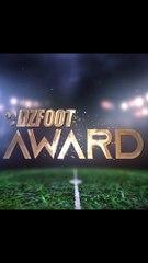 DZfoot Award 2019 - Bonus - Qui vous auriez ajouté au vote ?