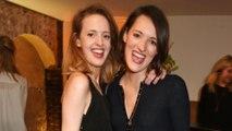 Phoebe Waller-Bridge remercie Barack Obama après sa victoire aux Golden Globes