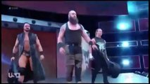 WWE Raw 2 January 2020 Roman Reigns VS AOP Replay New fight Match Wrestling Best Hd Videos/Wwe Today