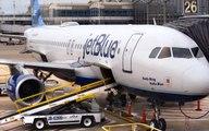 JetBlue Just Announced Major Plans to Combat Climate Change