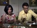 مسلسل السندريلا ح 19  منى زكى  يوسف الشريف محمد رمضان وكل نجوم مصر