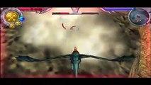 Eragon (PSP) Movie Game Full Walkthrough Part 6