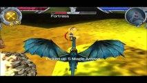 Eragon (PSP) Movie Game Full Walkthrough Part 7