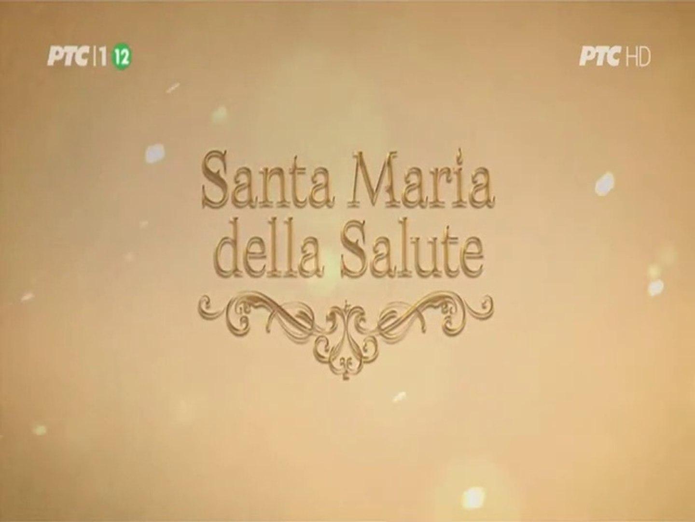 Santa Maria Dela Solutte.EP.04.2017