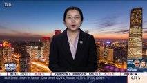 Chine éco : Le mobilier français veut conquérir la Chine par Erwan Morice - 06/01