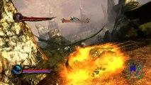 Eragon Walkthrough Part 14 (X360, PS2, Xbox, PC) Movie Game Full Walkthrough [14-16]