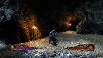 Eragon Walkthrough Part 12 (X360, PS2, Xbox, PC) Movie Game Full Walkthrough [12-16]
