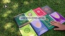PROMO!!! +62 813-2700-6746, Cetak Buku Yasin 40 Hari Banjarnegara