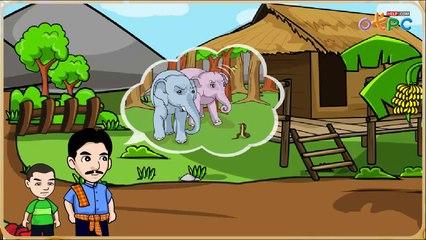 สื่อการเรียนการสอน จ้องตากัน ป.1 ภาษาไทย