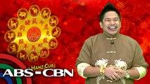 Master Hanz: Horoscope - January 7, 2020 | UKG