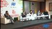 Partner | 'Magnificent MP' promises to make Madhya Pradesh India's biggest investment hub