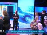Sport7 du 06 Janvier 2020 - Sport 7 - TL7, Télévision loire 7