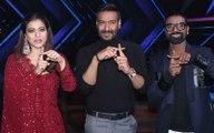 Kajol Recreates Ja Simran Ja Scene From DDLJ Her Real Life Raj Wows Her With Flowers