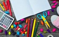 Devinez quel objet du quotidien est le plus volé dans les écoles