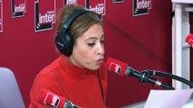"""Chloé Verlhac : """"Tignous est mort le feutre à la main, il ne l'a pas lâché"""""""