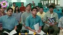 3 Idiots   New Funny Dubbing   Amir Khan full gaali hindi dub   3 idiots gaali dubbing vk.dubbing